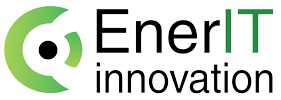 EnerIT Innovation